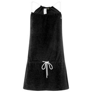 Polo Ralph Lauren   Beach Terry Dress